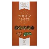 Happy Roots Organik Nohut Makarnası