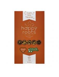 Happy Roots Organik  Nohut Makarnası 3'lü